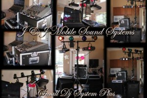 Photo #3: J & J Mobile Sound Systems/Professional Dj for All occasions