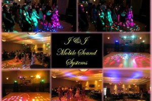 Photo #2: J & J Mobile Sound Systems/Professional Dj for All occasions