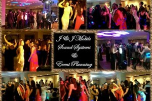 Photo #1: J & J Mobile Sound Systems/Professional Dj for All occasions