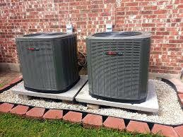 Photo #7: Cheap A/C prices! Professional work