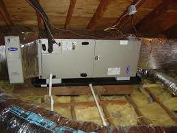 Photo #6: Cheap A/C prices! Professional work