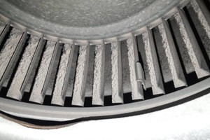 Photo #2: Cheap A/C prices! Professional work