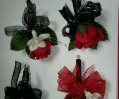 Photo #6: Elizabeth Floral Creations. Flowers for all occasions!