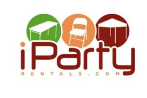 Photo #6: Iparty rentals. Cotton Candy machine $49.00