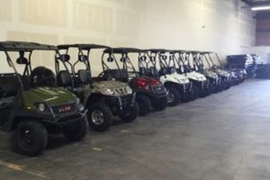 Photo #6: Best Offroad Vehicle Repair - ATV, UTV, GoKarts. How We Roll Motorsports