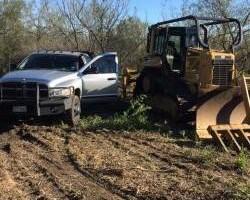 Photo #3: Dozer&Land Clearing