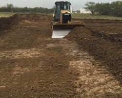 Photo #2: Dozer&Land Clearing