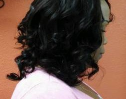 Photo #4: Salon Hairaddiks - Sew In Specials! HAIR INCLUDED! $250