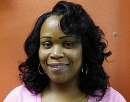 Photo #3: Salon Hairaddiks - Sew In Specials! HAIR INCLUDED! $250