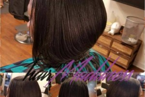 Photo #21: Flawless hair by Hair maddnessŸ'‹!