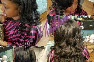 Photo #20: Flawless hair by Hair maddnessŸ'‹!