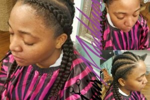 Photo #18: Flawless hair by Hair maddnessŸ'‹!