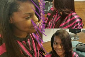 Photo #17: Flawless hair by Hair maddnessŸ'‹!