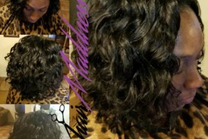Photo #15: Flawless hair by Hair maddnessŸ'‹!