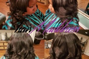 Photo #14: Flawless hair by Hair maddnessŸ'‹!