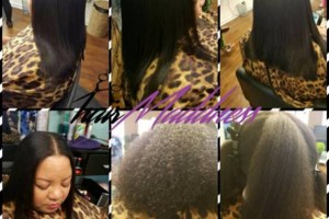 Photo #12: Flawless hair by Hair maddnessŸ'‹!
