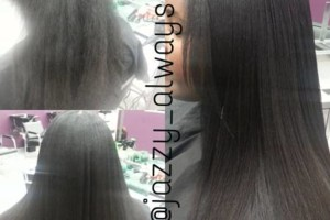 Photo #10: Flawless hair by Hair maddnessŸ'‹!