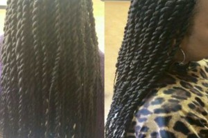 Photo #7: Flawless hair by Hair maddnessŸ'‹!