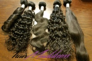 Photo #1: Flawless hair by Hair maddnessŸ'‹!