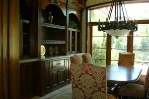 Photo #22: CABINET WORKS LLC