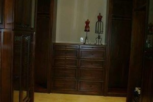 Photo #21: CABINET WORKS LLC