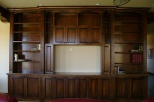 Photo #20: CABINET WORKS LLC