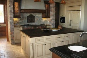 Photo #11: CABINET WORKS LLC