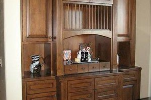 Photo #10: CABINET WORKS LLC