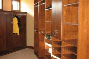 Photo #8: CABINET WORKS LLC