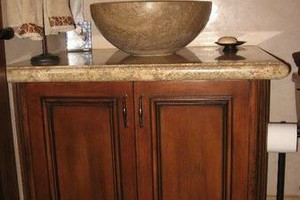 Photo #6: CABINET WORKS LLC