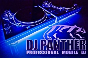 Photo #1: Let's Make A Deal. On call DJ Panther