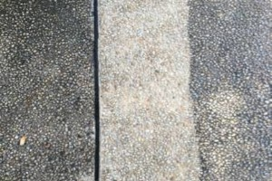 Photo #1: Nick's Water Solutions power washing. Driveway: $75-$200