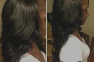 Photo #6: Licensed Private Professional Hair Vamp Design Studio