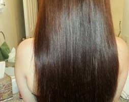 Photo #7: FANCY BEAUTIFUL HAIR EXTENSIONS...