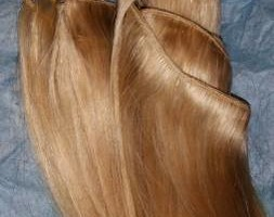 Photo #6: FANCY BEAUTIFUL HAIR EXTENSIONS...