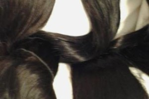 Photo #4: FANCY BEAUTIFUL HAIR EXTENSIONS...