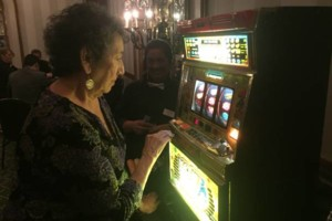 Photo #5: Texas Casino Event - Black Tie Casino