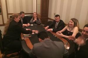 Photo #4: Texas Casino Event - Black Tie Casino