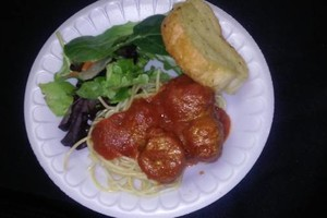 Photo #14: Catering for any party or family gathering