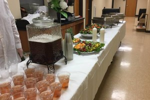 Photo #11: Catering for any party or family gathering