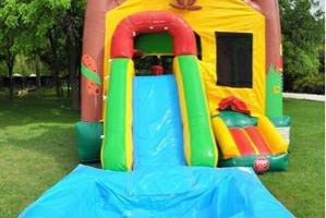 Photo #8: Party Rentals! Alma Garcia