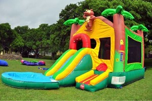Photo #7: Party Rentals! Alma Garcia