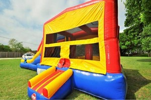 Photo #4: Party Rentals! Alma Garcia