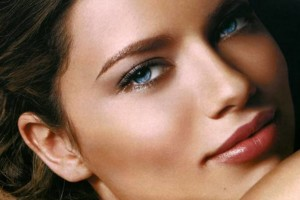 Photo #1: Affordable Face Lifts and more... by Dr. Marc Taylo