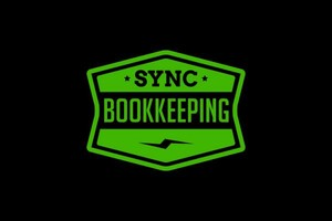 Photo #2: Sync Bookkeeping LLC. Real Estate Bookkeeping