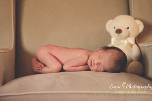 Photo #2: Eneri Photography Services - Family, Holiday, Theme, Maternity