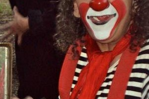 Photo #7: Hire a Clown for your next event!