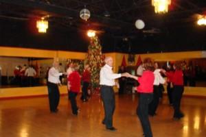 Photo #9: Social Ballroom Dance Lessons. Let's Dance Studio