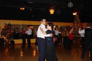 Photo #8: Social Ballroom Dance Lessons. Let's Dance Studio