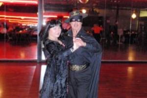Photo #4: Social Ballroom Dance Lessons. Let's Dance Studio